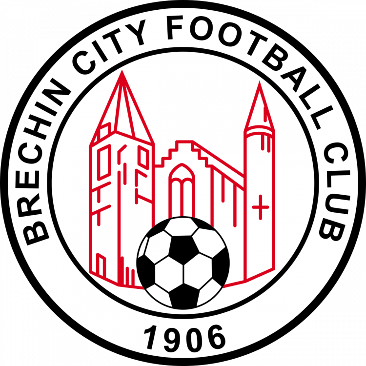 1200px-Brechin_City_FC_logo.svg.png