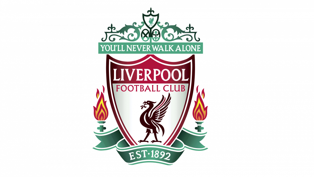 Liverpool-logo.png