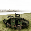 ArmA Apex on sale - last post by Pte Blanthorn