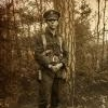 Gregory, Ben - last post by Pte Sendall